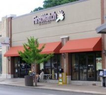 Shop Awnings Take Care Of Your Business Name And Enhance Your  Business