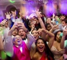 Bid Adieu To Student Life by Arranging A Grand Graduation Party