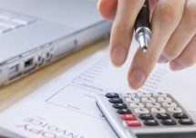 Can Factoring Be An Effective Finance Option?