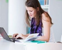 The Benefits Of Opting For Professional Essay Writing Services!