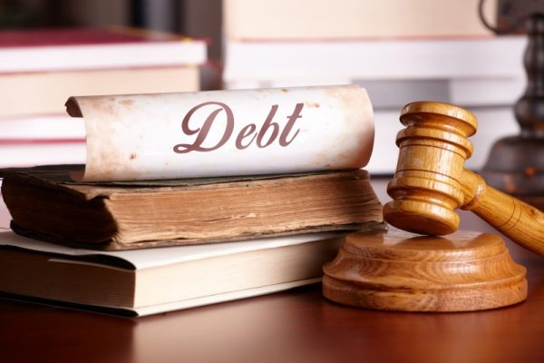 4 Essential Tips For Successful B2B Debt Collection