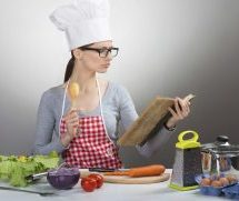 Learn Great New Recipes That Will Rock Your Taste Buds