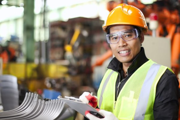 Meet A Talented & Skilled Civil Engineer In The USA