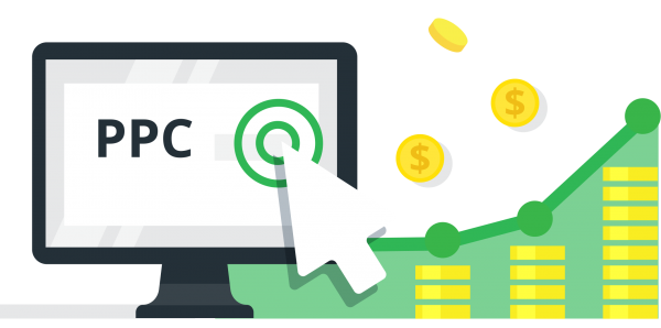 5 Tips For PPC Managers To Escalate Your PPC Campaign