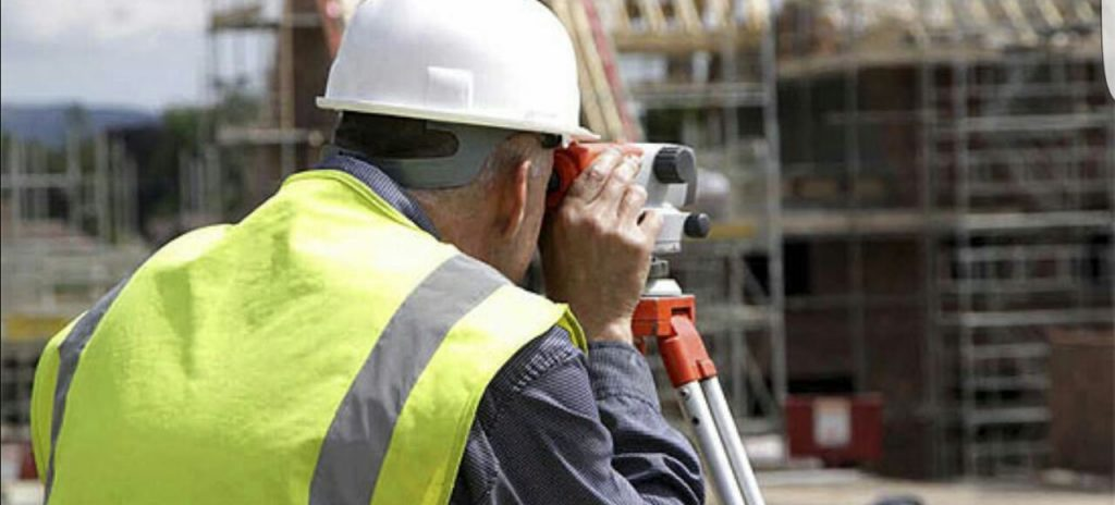 The Various Benefits Of Measured Surveys And The Typical Services Which Come Under It