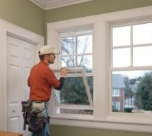 Reliable And Affordable Specialist Window Installers North London