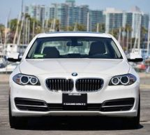 Luxury Car Hiring Guide: How To Find and Choose An Apt Car Rental Service