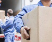 Facts To Know Before Hiring Professional Removal Services