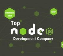 How Node.JS Development Services Can Help Your Business Grow