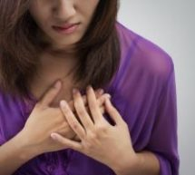 Types Of Heart Diseases You Should Beware Of