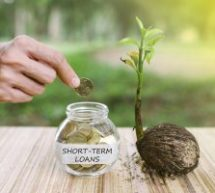 How To Take Short Term Loans To Your Advantage?