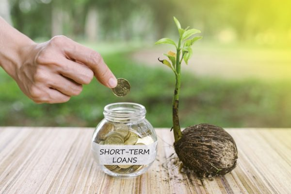 How To Take Short Term Loans To Your Advantage