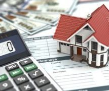 How To Make Better Real Estate Investments With The Help Of Gene Bernshtam?