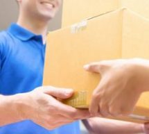 Tips On Finding The Cheapest Parcel Delivery