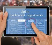 Online Employment Websites For Career Changing or Unemployed Workers