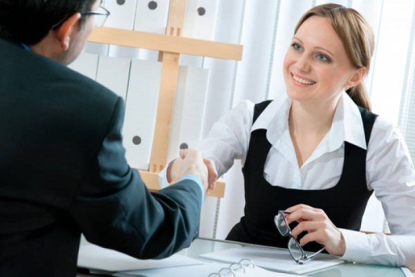 Internships, Why You Should Have One And How To Get One