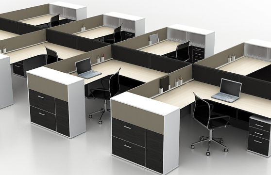 Furniture Online For Office At Best Price Albanian