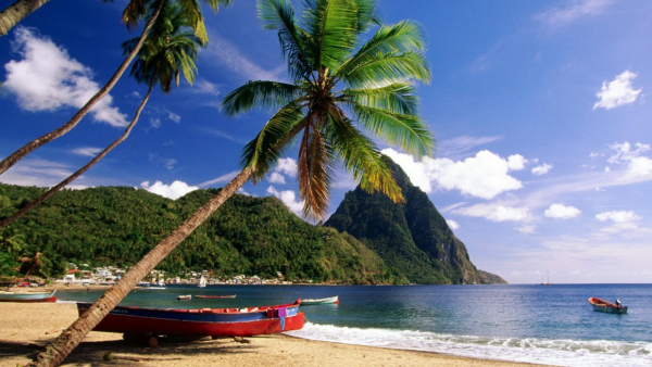 10 Things You Should Not Miss In The Caribbean Islands