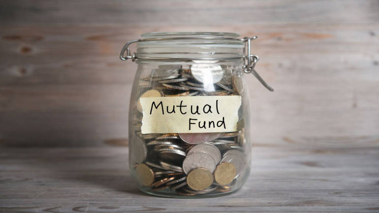 5 Convincing Reasons Why You Should Switch To Direct Mutual Funds Now
