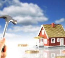 Need A Home Improvement Loan Urgently – Here's How To Improve Your Chances Of Approval