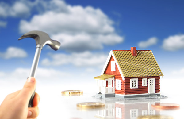 Home Improvement Loans >> Need A Home Improvement Loan Urgently Here S How To