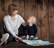 Unhappily Married or Happy Single Mother
