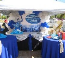 Tips For Hosting An American Idol Party