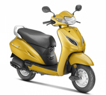 Honda Activa 5G vs TVS Jupiter Comparison Review