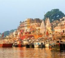 Top Places To Explore The Culture In India