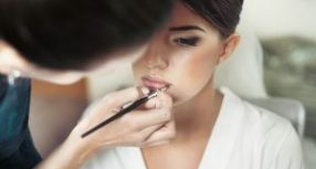 Must-Have Makeup Hacks for Brides on their Big Day