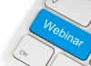 How to set up a webinar free for online courses