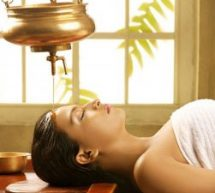 What are the benefits of making Ayurveda Treatment?