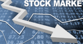Basics Of The Stock Market