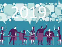 4 Technology Trends Changing How Corporate World Recruit In 2019
