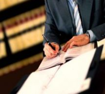 Finer Options For The Best Lawyers For You