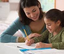 The Great Benefits Of Online Tutoring
