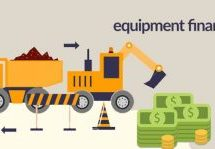 How to Choose the Right Equipment Finance for Your Business with the Help of Steve Sorensen Net Worth