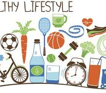 Wayne Imber Suggests Individuals a Specific Diet for a Healthy Lifestyle