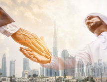 Basic Steps To Business Setup In Dubai