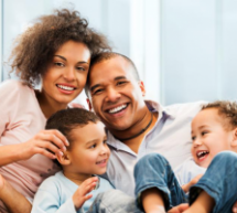 Gender Selection For Family Balancing
