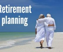 Jeffrey Mohlman Highlights the Importance of Retirement Planning and Insurance