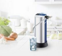 Which form of water purifier would suffice your drinking water needs?