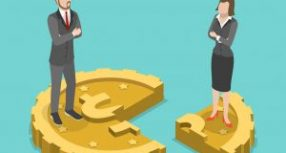 Four Things to Learn From Gender Pay Gap Figures