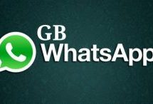How To Download & Install Gbwhatsapp Latest Version