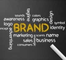 What a Brand Tracker can do for a Business