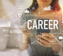 What Makes a Good Career?